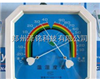 WSB-B1指针可挂式温湿度计,钟表式温湿度计,温湿度计