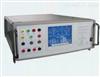 TH-0301三相电力标准功率源