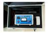 DFD S-H 带电电缆识别仪
