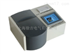 SGYZ-D全自动油酸值测定仪