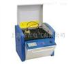 SGJD-C绝缘油介质损耗及电阻率测试仪