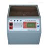 JNC-803绝缘油耐压测试仪
