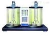 SCPM2101润滑油泡沫特性自动测定仪