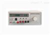 DF2667通用接地电阻测试仪