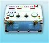 AD301B单相继电保护试验装置