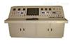 NDTTS-Ⅲ 全自动变压器综合测试台