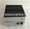 KJ201C微量振荡器