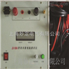 HL200回路电阻测试仪