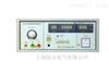 ET2675H耐压泄漏测试仪