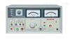LK2679B自动耐压绝缘测试仪
