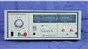ET2674A交直流耐电压测试仪