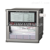 AUTONICS混合型有纸/无纸记录仪KRN100