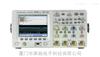 Agilent5000系类便携式示波器