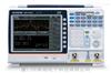 台湾固纬频谱分析仪 GSP-9300