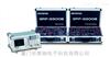 射频电路 GRF-3300系列