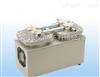 DA-241S日本ULVAC DA-241S膜片干式真空泵