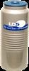 泰来华顿LD5杜瓦瓶