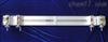 DQ-630电线电缆专用夹具