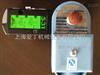 美國ASCO四通電磁閥430-04155