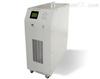 HDGC3970智能便携式蓄电池充电机