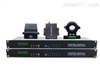 HDGC3920HDGC3920蓄电池在线监测系统