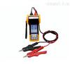 HDGC3915智能蓄电池内阻测试仪(手持式)