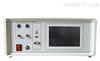 宽量程三相多功能标准电能表现场校验仪 DM3001