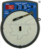 SUPCO圆盘温度记录仪CR87B-220