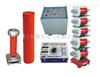 SXBP-(L)可调谐振升压装置