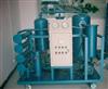 ZJA-50双级真空滤油机