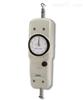 美国Chatillon LG-080机械测力计