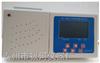 供应HH-6型化学耗氧量测定仪