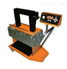 SPH-100D轴承加热器(静音型)
