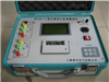 GHBC-I变比测试仪
