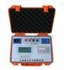 ZDRZ系列 直流电阻测试仪