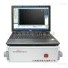 ZDBX-A 变压器绕组变形测试仪