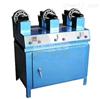 三工位轴承加热器HLD80