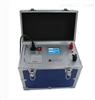 ZSL100回路电阻测试仪