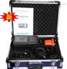 WN-6000型漏水检测仪(Z新智能款、高精度)