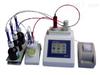 AKF-2010禾工卡尔费休水分测定仪价格