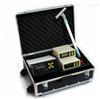 WN-5A型地下管道防腐层探测检漏仪