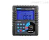 HDGC-3000 数字式接地电阻测试仪