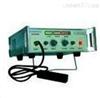 SM-2000电机断条测试仪