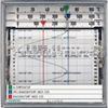 SIEMENS西门子划线记录仪SIREC L/LA