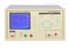 ZC2883型脉冲式线圈测试仪