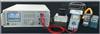 HN8011A万用表检定装置
