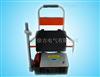 FHD-10型路灯电缆故障定位仪