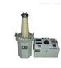 YD/JZ试验变压器