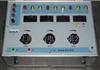 SF-3R型三相热继电器校验仪