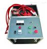 JDF-501电缆测试高压信号发生器